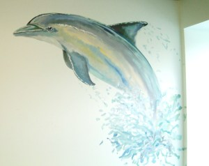 DSCF0011-dolphin