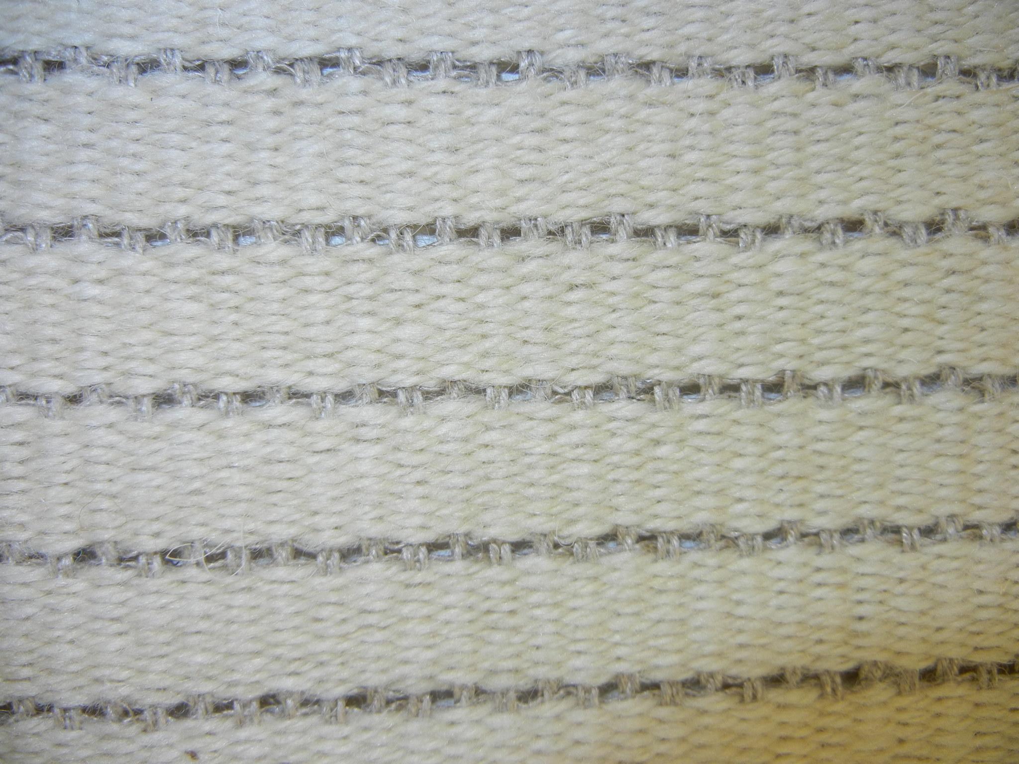 10 Sqaure Wool Rugs Alvarez Garden Wool Blend Rug Crate