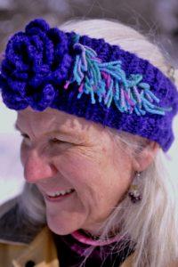 headband-with-rya-knots